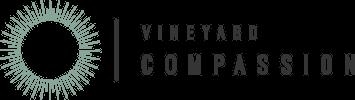 vineyard compassion